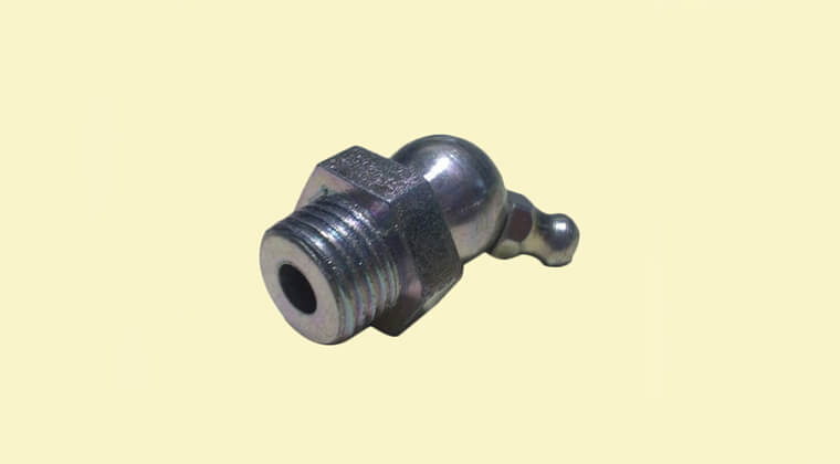 45-degree-grease-nipple-manufacturers-exporters-importers-suppliers-in-mumbai-india
