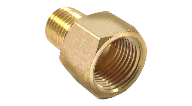 brass-4-way-rubber-rose-tee-manufacturers-exporters-importers-suppliers-in-mumbai-india