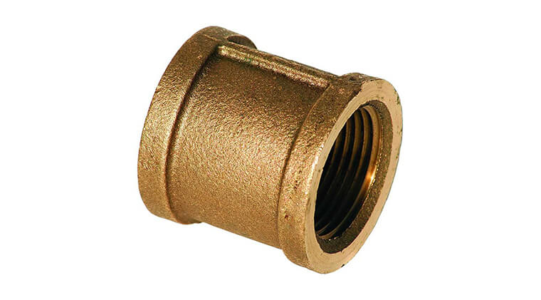 brass-coupling-manufacturers-exporters-importers-suppliers-in-mumbai-india