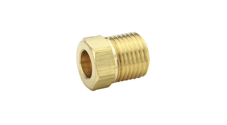 brass-inverted-flare-connection-manufacturers-exporters-importers-suppliers-in-mumbai-india