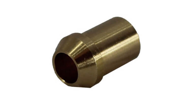 brass-soldering-nipple-manufacturers-exporters-importers-suppliers-in-mumbai-india