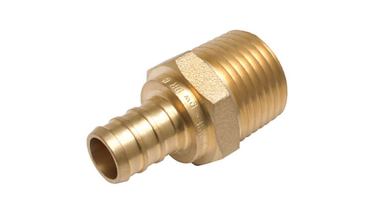 brass-thread-fitting-manufacturers-exporters-importers-suppliers-in-mumbai-india