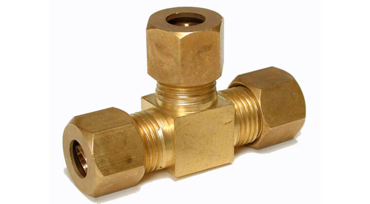 brass-union-tee-manufacturers-exporters-importers-suppliers-in-mumbai-india