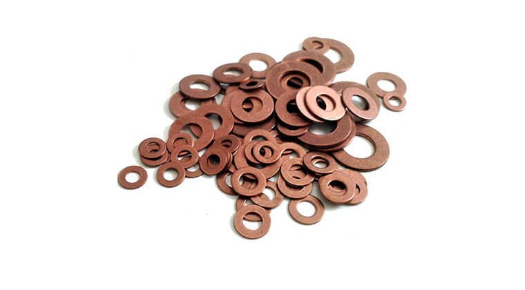 copper-washer-manufacturers-exporters-importers-suppliers-in-mumbai-india