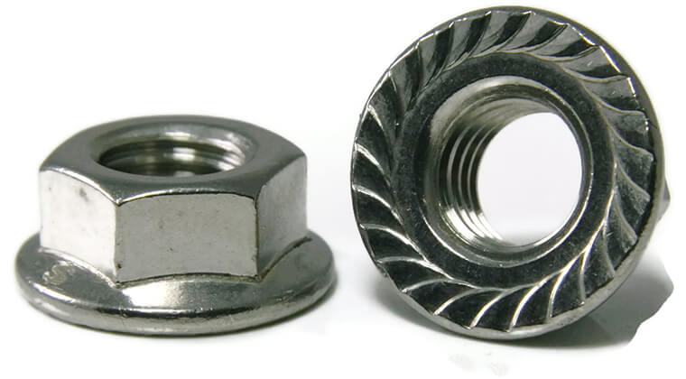 m.s-inverted-nut-manufacturers-exporters-importers-suppliers-in-mumbai-india