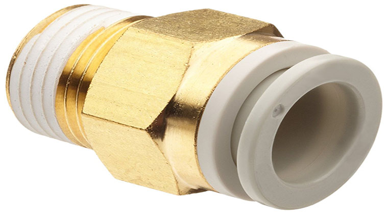 male-connector-manufacturers-exporters-importers-suppliers-in-mumbai-india