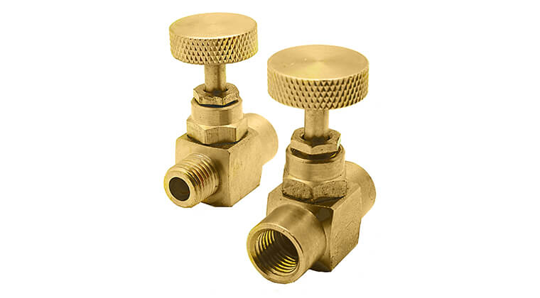 male-femal-needle-valve-manufacturers-exporters-importers-suppliers-in-mumbai-india