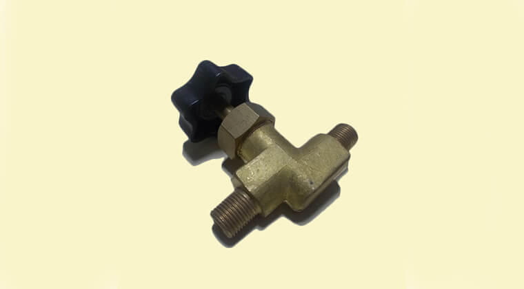 male-needle-valve-manufacturers-exporters-importers-suppliers-in-mumbai-india